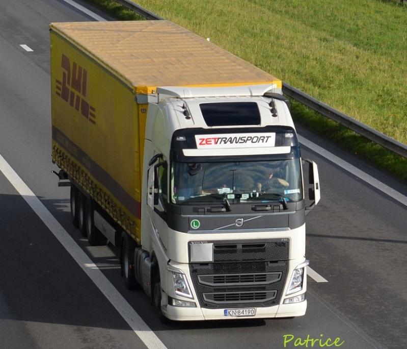 Zet Transport (Nowy Sacz) 381p10