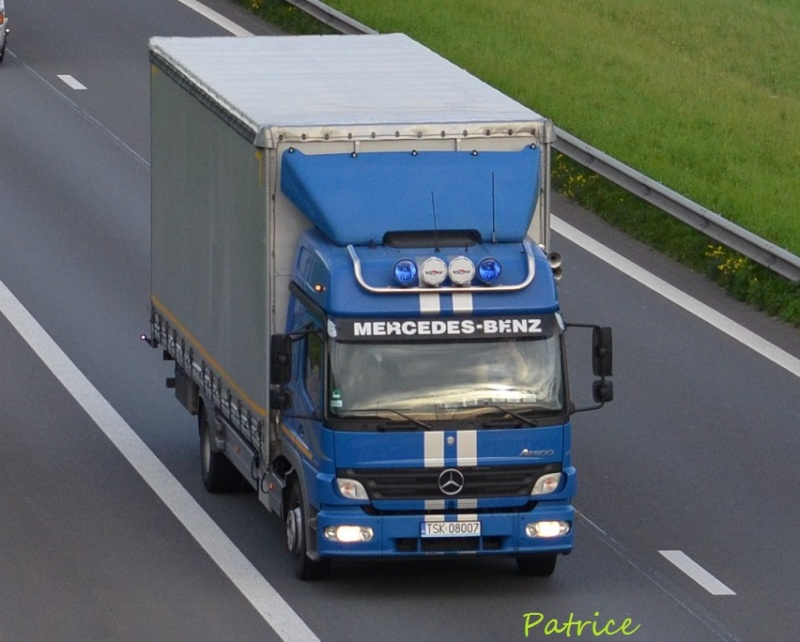 Mercedes Atego - Page 4 403p10