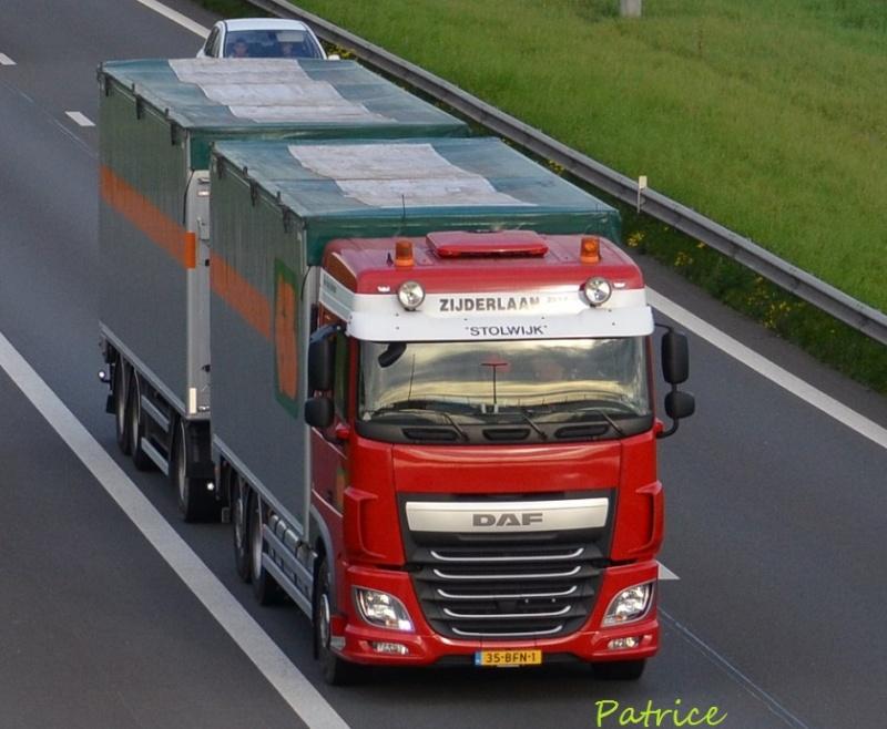Zijderlaan (Stolwijk) 412p10