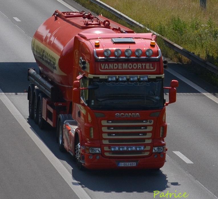Etienne Vandemoortel (Kortemark) 420p11