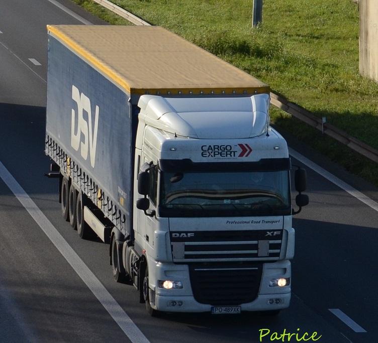 Cargo Expert  (Nowy Tomysl) 44p11