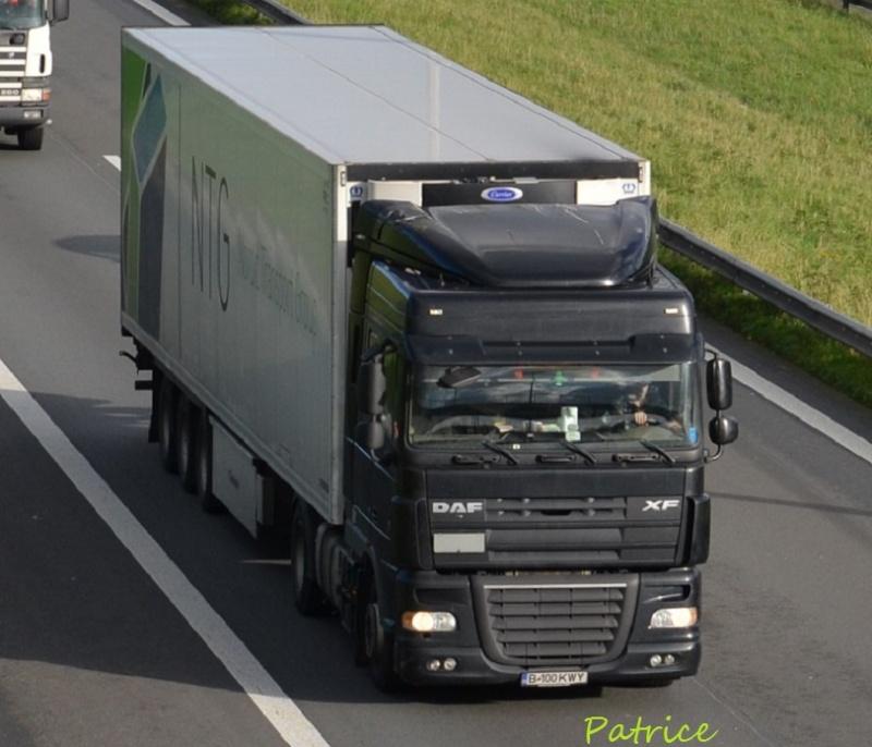 Nordic Transport Group (Koge) 462p11