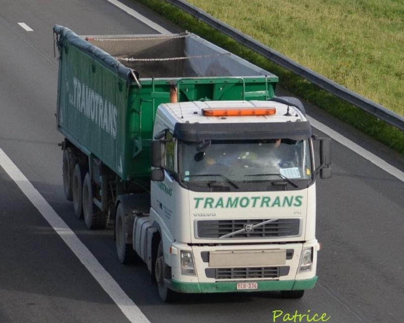 Tramotrans  (groupe TRBA)(Mouscron) 484p10
