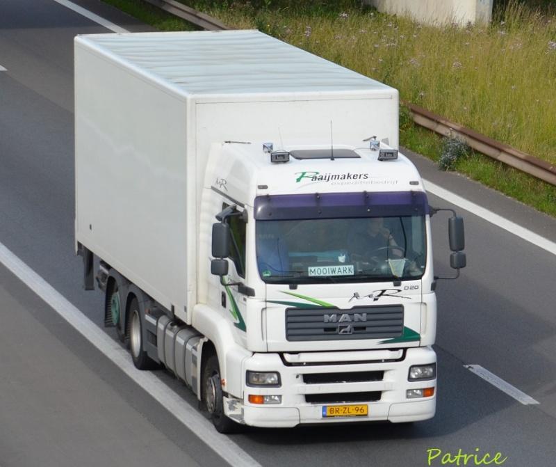 Raaijmakers  (Sint Oedenrode) 49p11