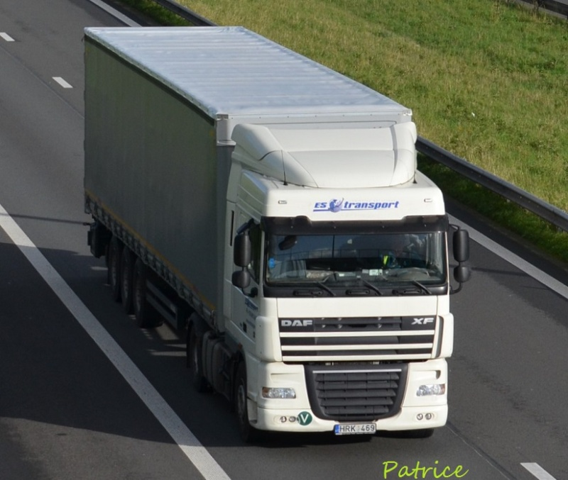 ES Transport 519p10