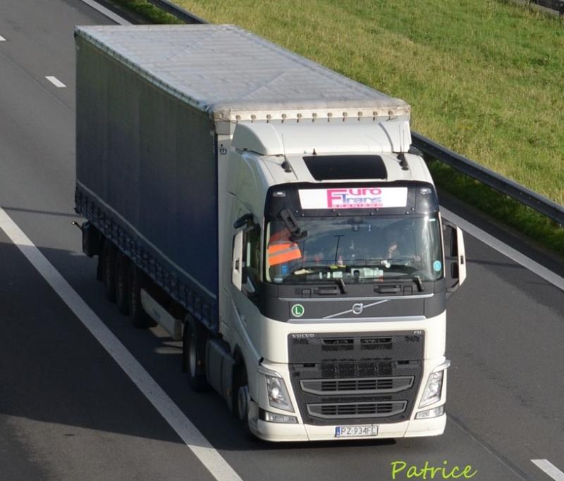 Euro Trans  (Braniewo) 537p10
