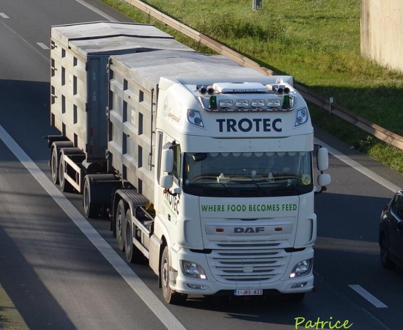 Trotec (Veurne) 60p11