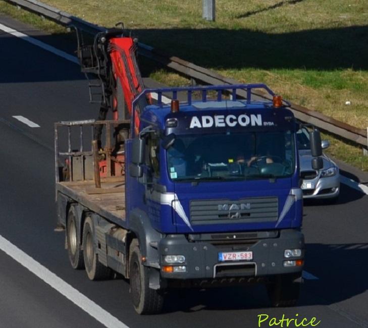 Adecon - Evergem 69p10