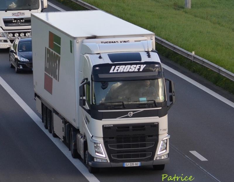 Lerosey (Gavray 50) 7p10