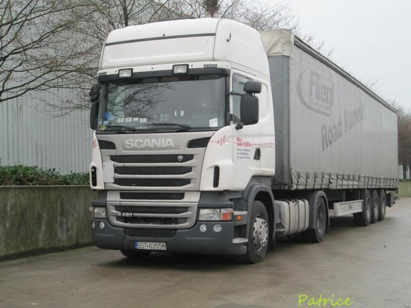 Mel-Bud  Transport Talaska  (Semlin) Img_0116