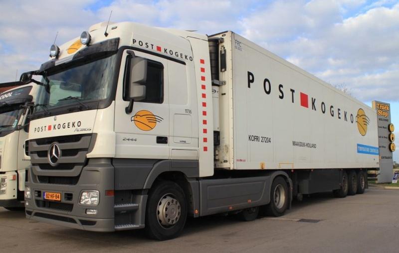 Post-Kogeko Logistics (Maasdijk) Mb_act10
