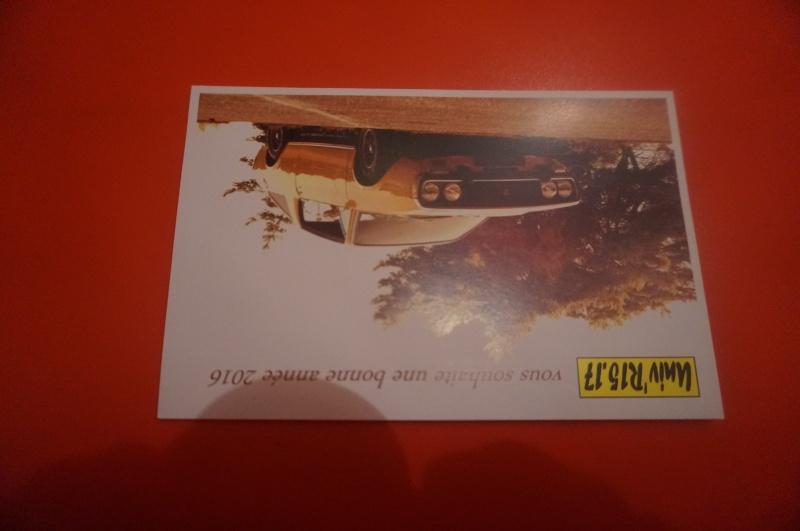 Carte postale Dsc03712