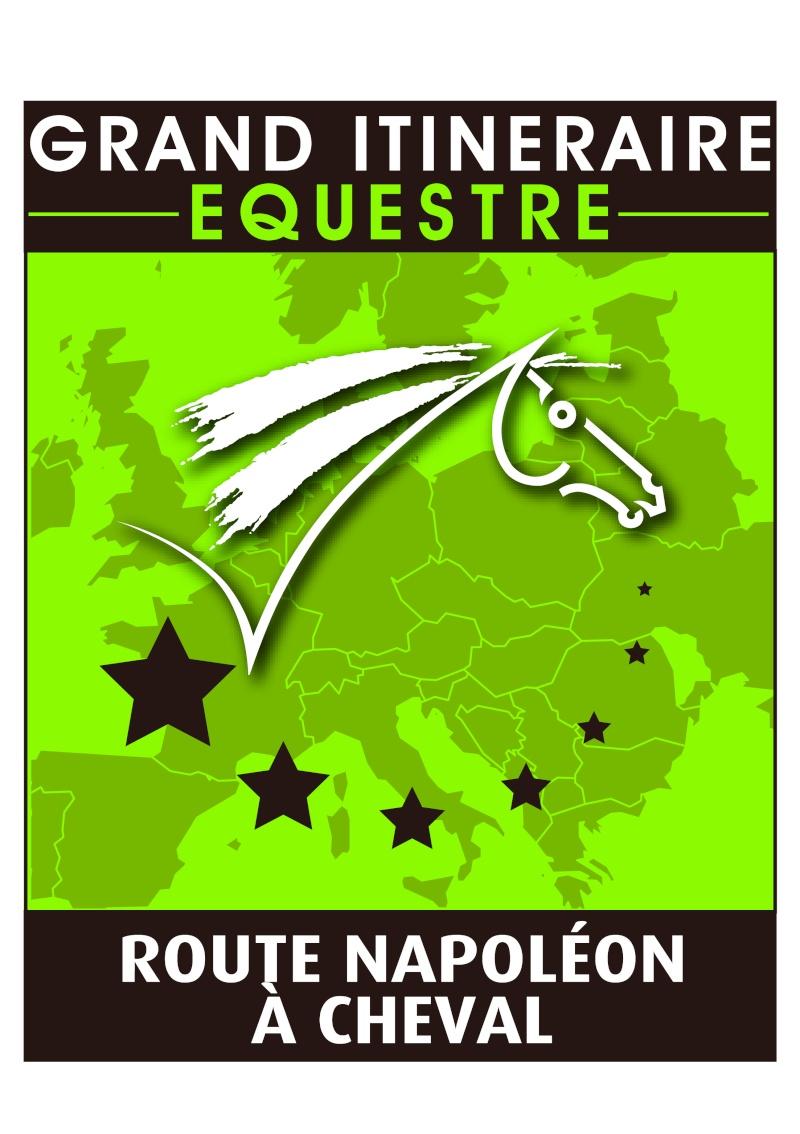 Route Napoléon à cheval Route-10