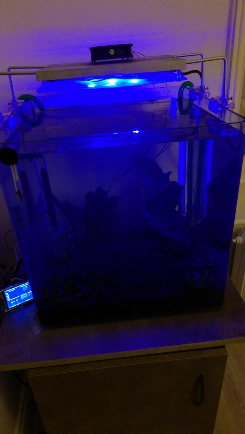 Blau 91 litres Imag0010