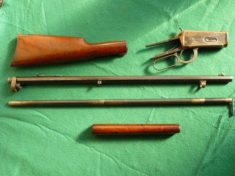 1894 Rifle take down de 1897 (octo, 30 X 30) 5_winc10