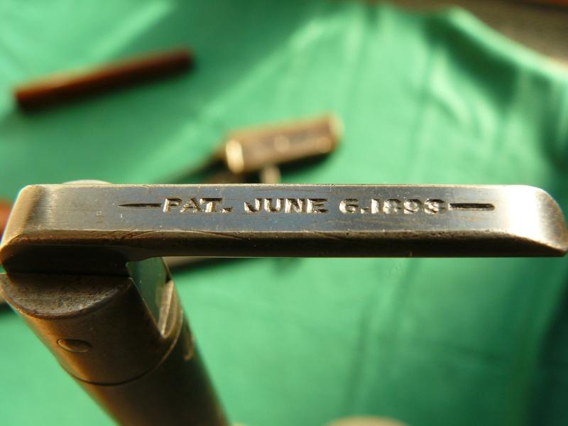 1894 Rifle take down de 1897 (octo, 30 X 30) 8_winc10