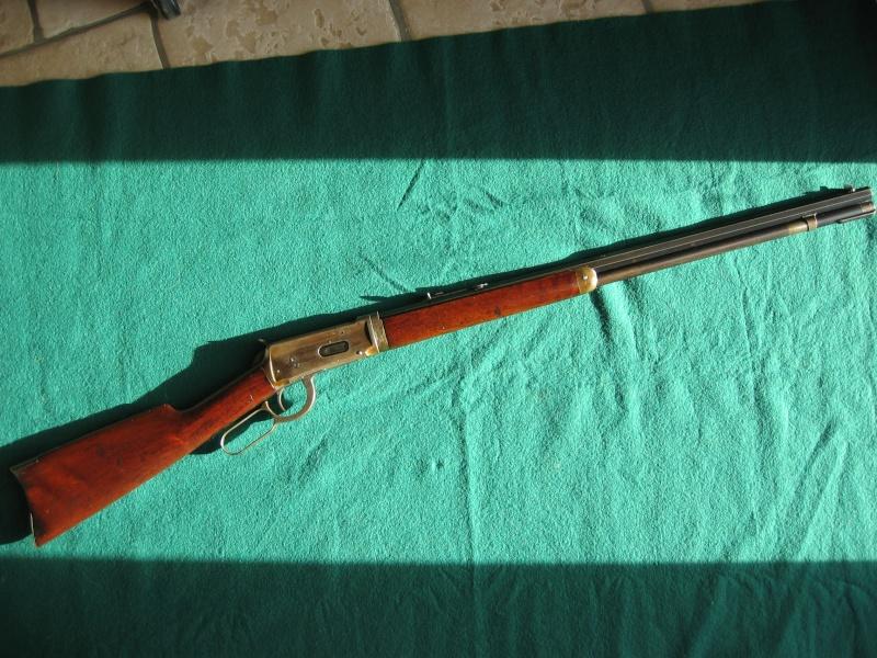 1894 Rifle take down de 1897 (octo, 30 X 30) Winch_34