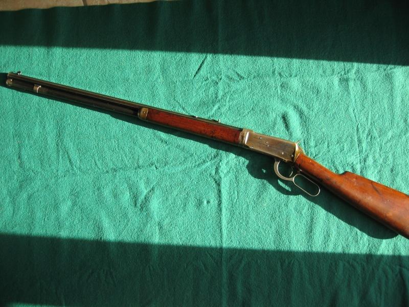1894 Rifle take down de 1897 (octo, 30 X 30) Winch_35