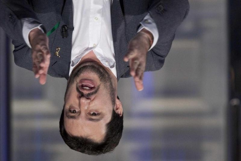Salvini Matteo10