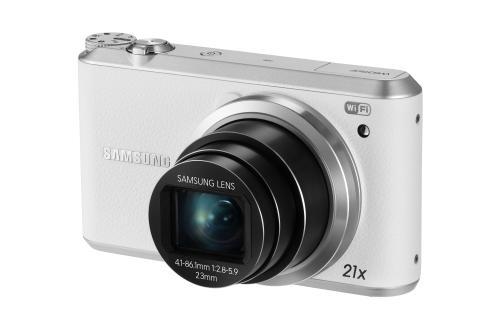 Que conseillez vous comme logiciel de montage video simple.? Samsun11