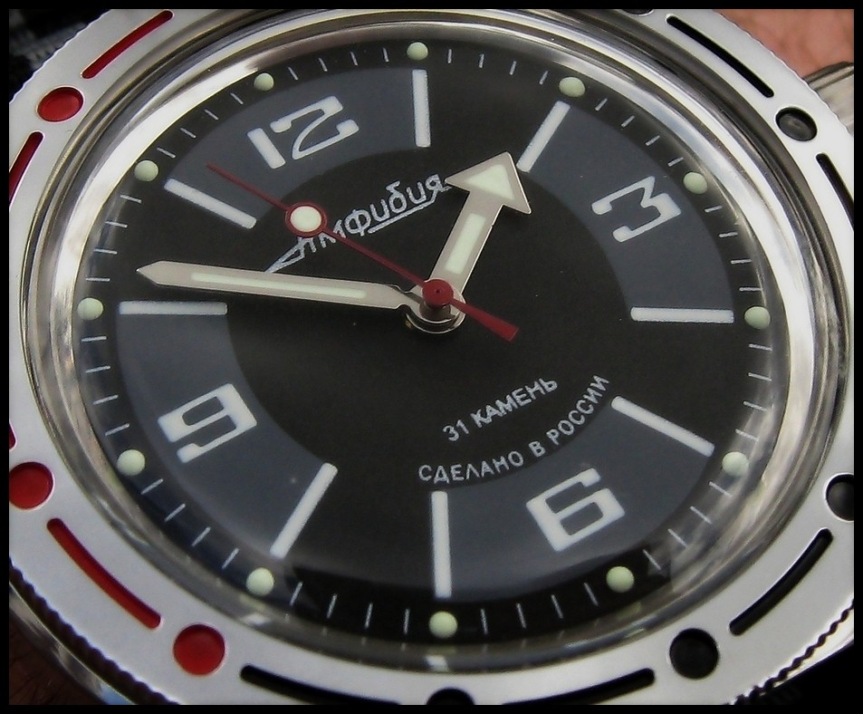 vostok - Vostok amphibia 420510d Rimg_010