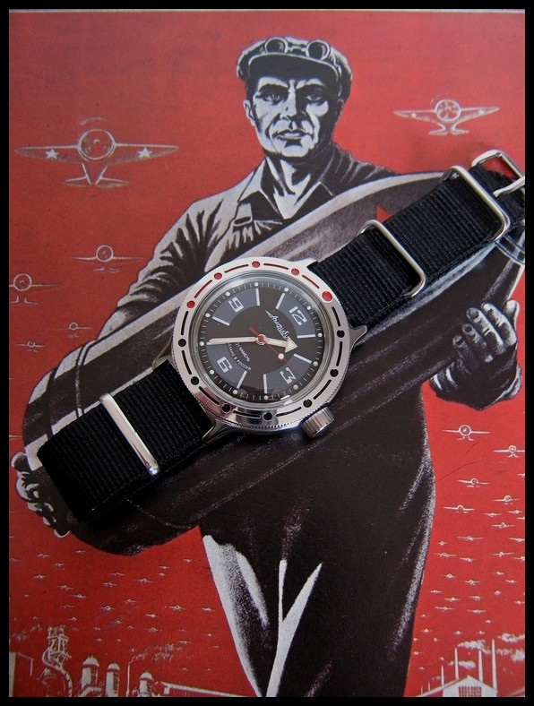 Vostok amphibia 420510d Rtimg_59