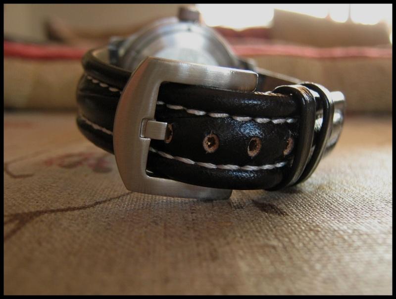 Vostok amphibia 420510d Rtimg_60