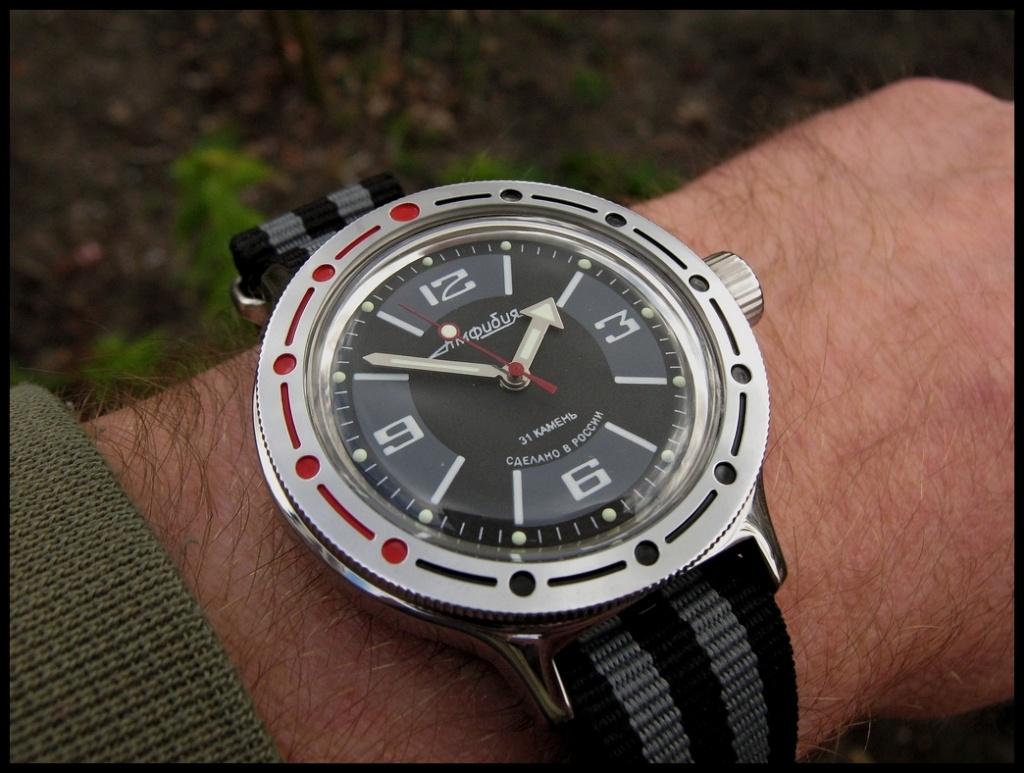 Vostok amphibia 420510d Rtimg_61