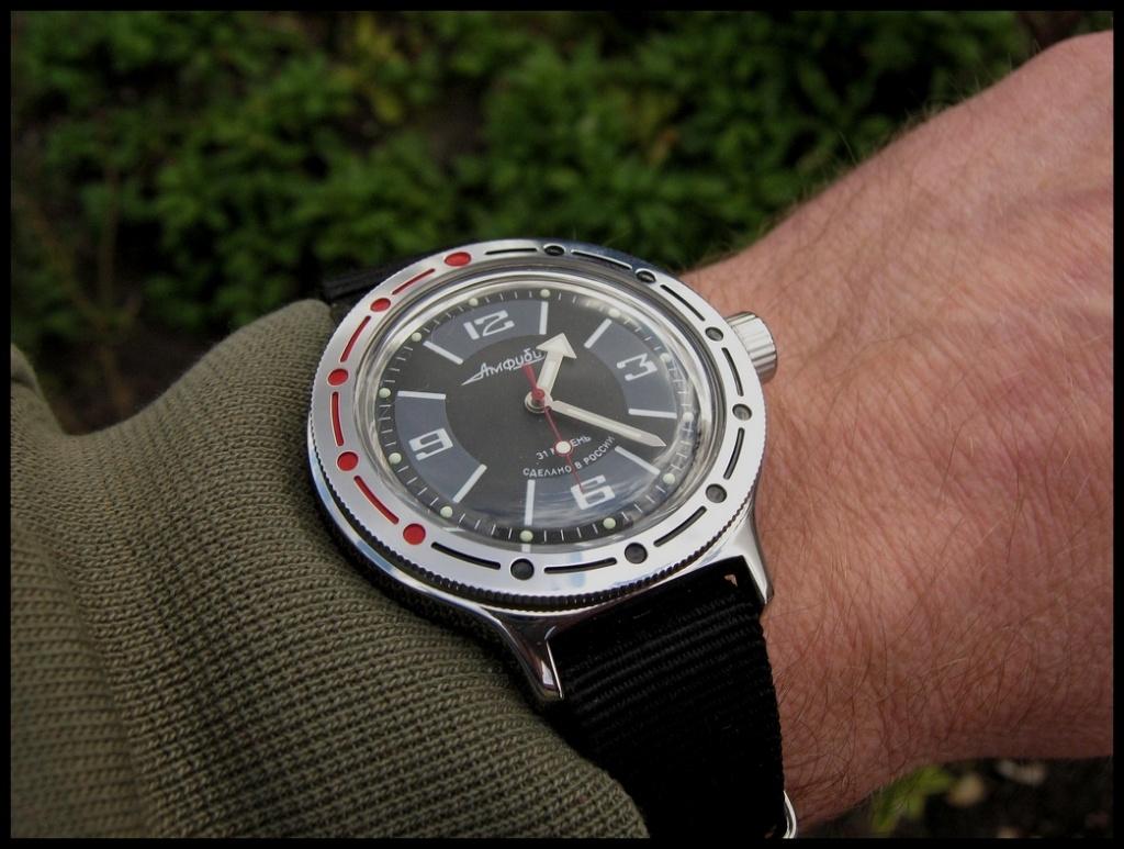 Votre montre du jour - Page 30 Rtimg_62