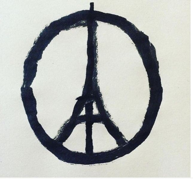 ATTENTATS  A PARIS  Vendredi 13.11.2015 Captur13