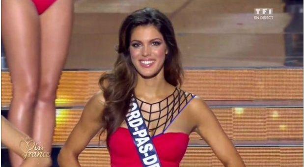 Miss France  Ffff11