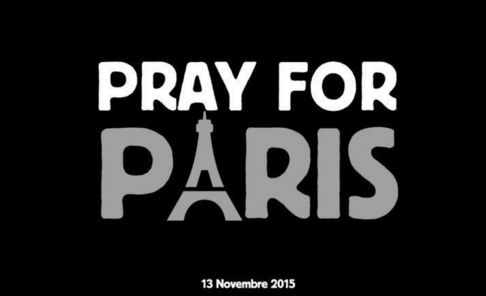 ATTENTATS  A PARIS  Vendredi 13.11.2015 Ggg10