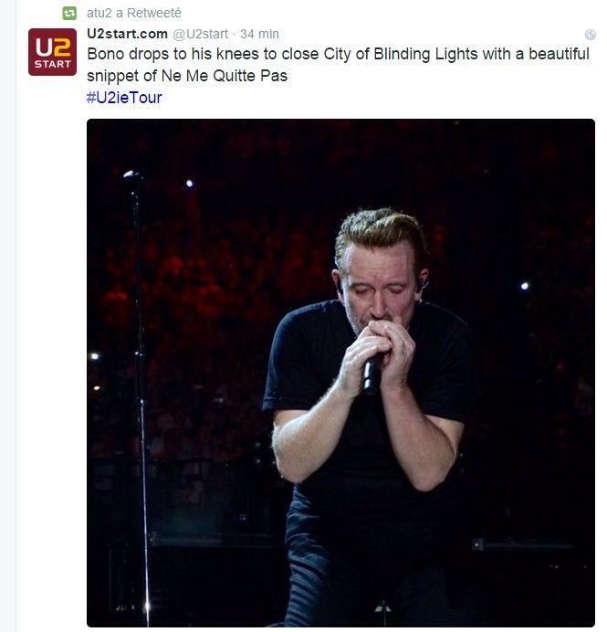U2   - Page 18 Jjjj10