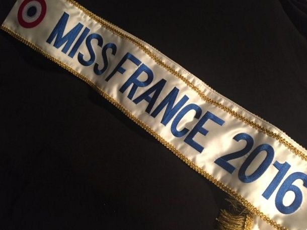Miss France  S10