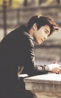 Kim Tae Won