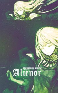 Aliénor S. Callahan