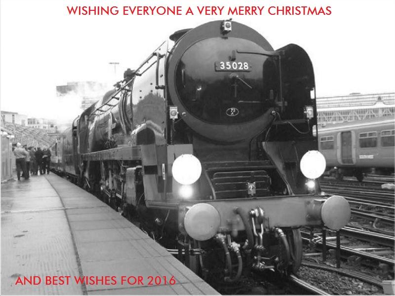 Christmas Greetings to everyone on TSSH Merry_10