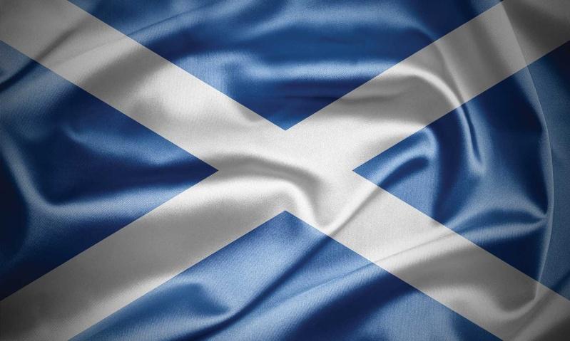 Scotland 6N lookahead - Page 4 Scotti10