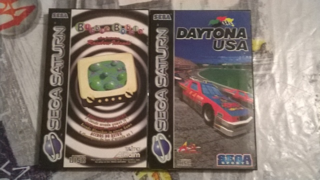 [DIVERS] Daytona USA , les différentes versions Wp_20114