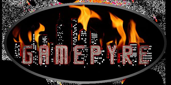 Gamepyre