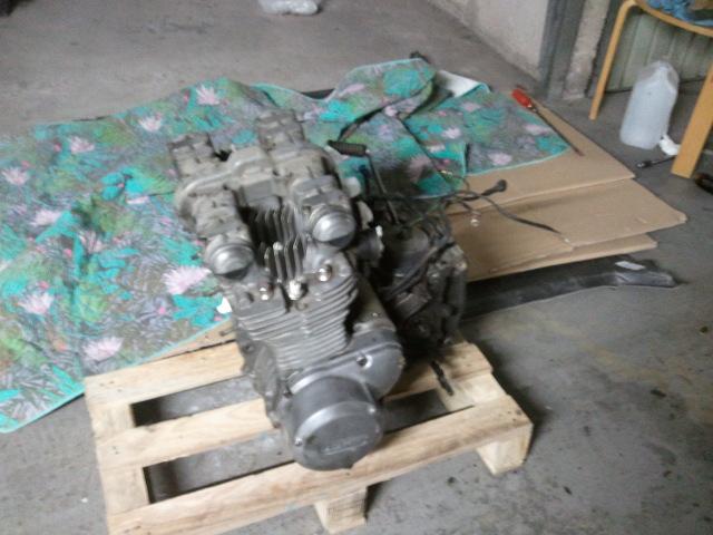 Restauration de mon Z1000 A2 Moteur10