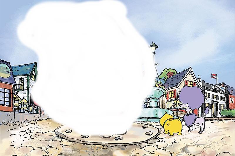 Jeu du personnage caché - Page 23 Nnn10