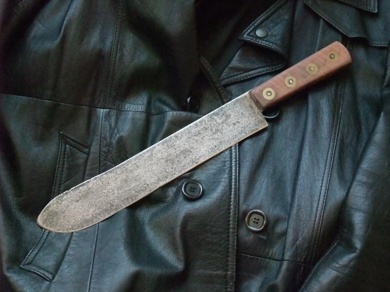 [Couteau] Couteau de camp 108 Giraudias Dscf3010
