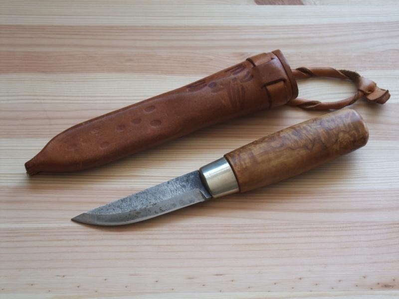 Un seul couteau - Page 2 Dscf3810