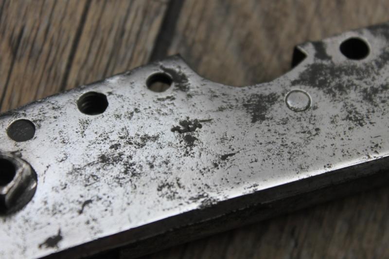 par ce temps de M.... petit jeu de devinette.. fusil n°1 Img_8029