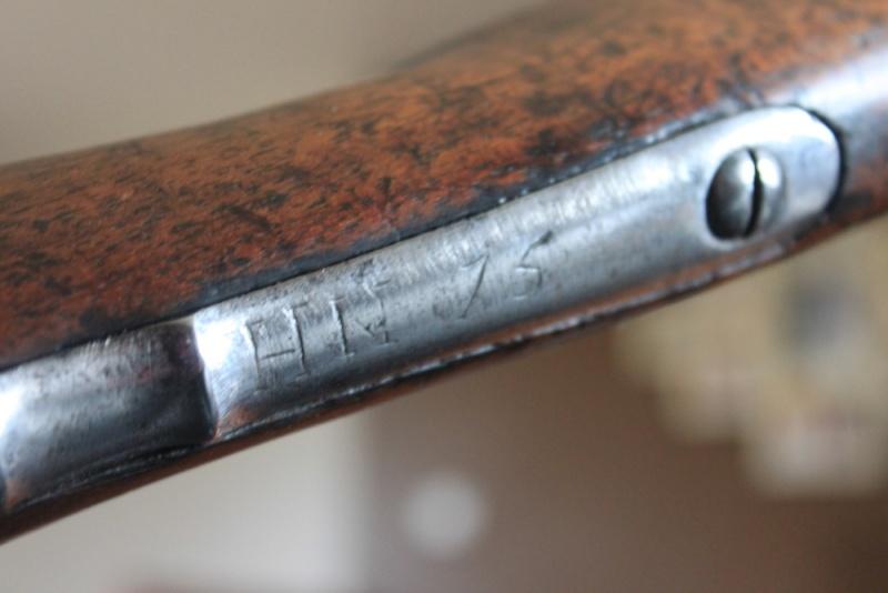 Fusil N°2  Img_8031