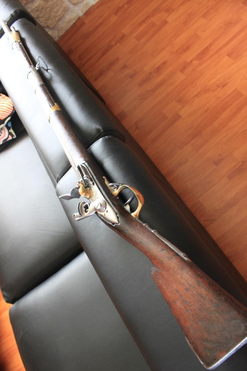 Fusil N°2  Img_8035