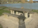 mon lac  P1030215