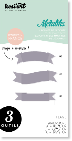 Crop annuelle - Page 2 Outils10