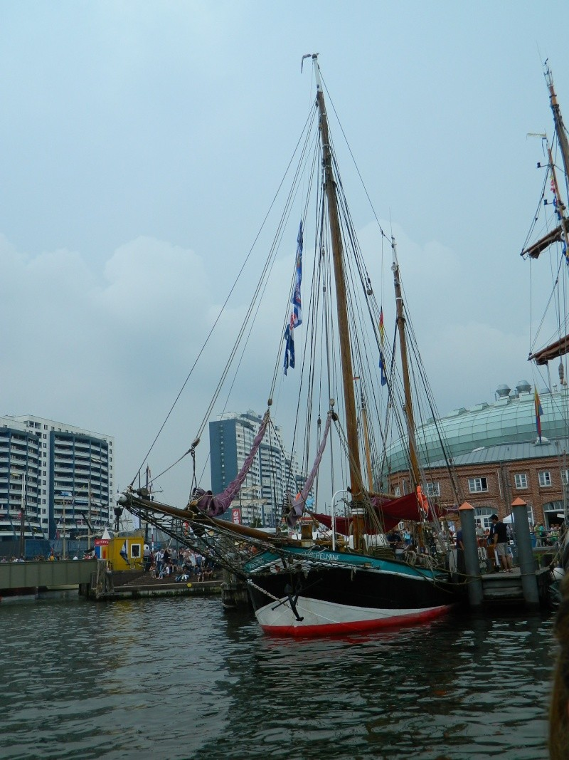Sail 2015 Bremerhaven Dscn5811